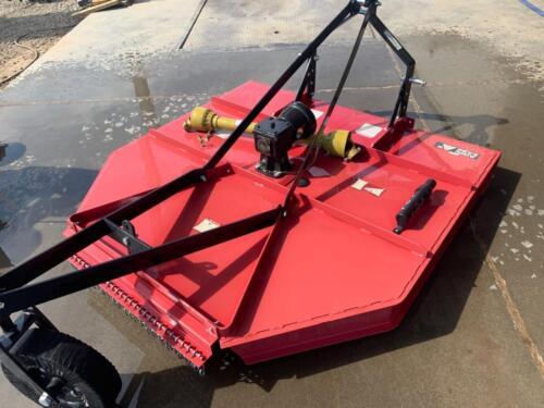 Braber-66-Mower-1
