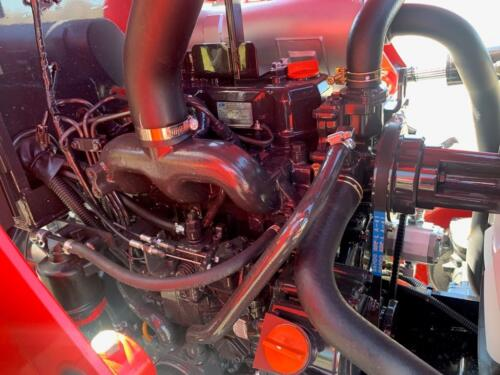 1-2515R engine profile