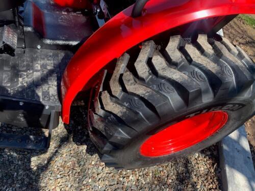 1-2515R industrial tires