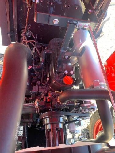 1-Engine