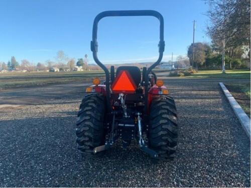 3515h rear