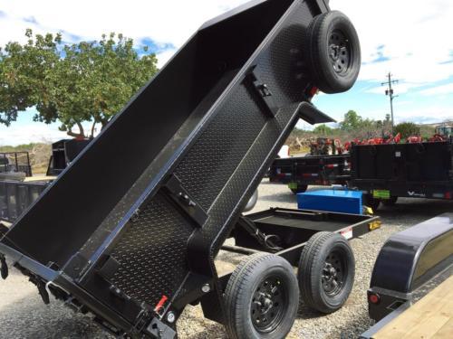 PT510 Dump - 8