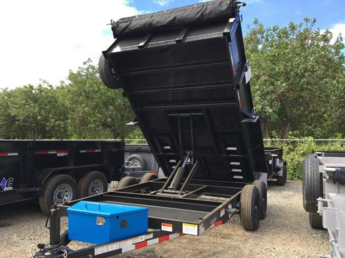 PT712 Dump - 8
