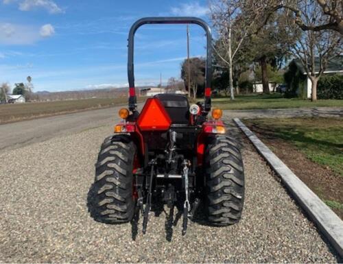 3620H rear